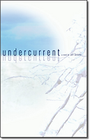 undercurrent+cover.png