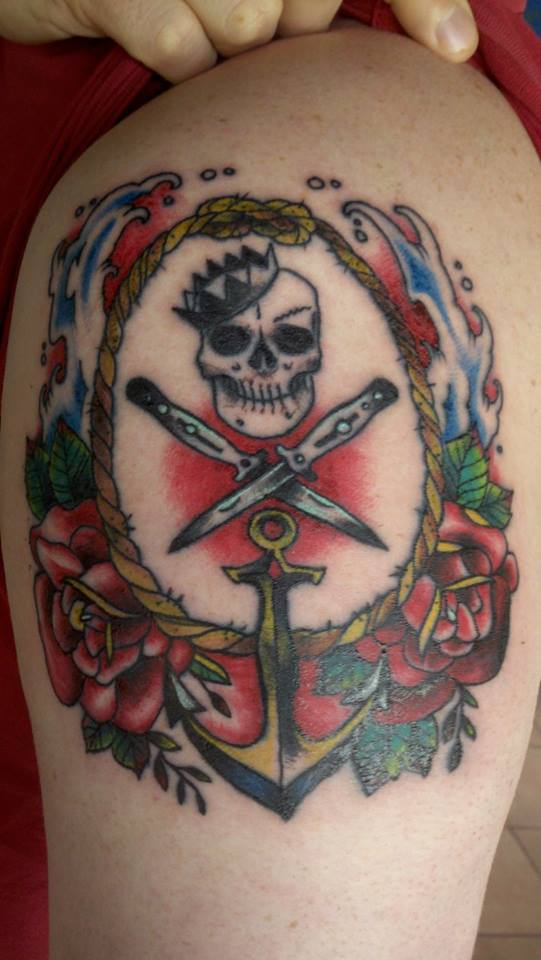 murder city devils tattoo.jpg