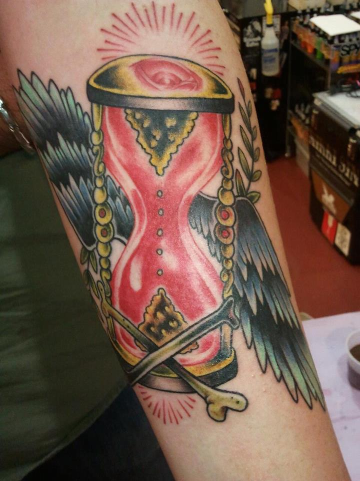 hourglass tattoo.jpg