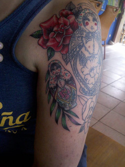 matryoshka tattoo.jpg