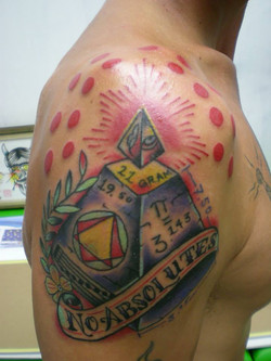 no ablolutes tattoo.jpg