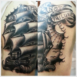traditional ship tattoo.jpg