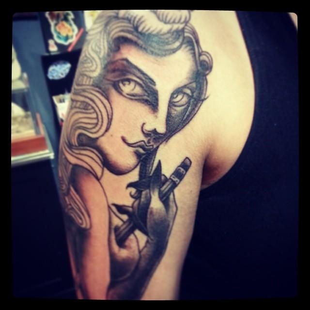 felicity's art girl tattoo.jpg