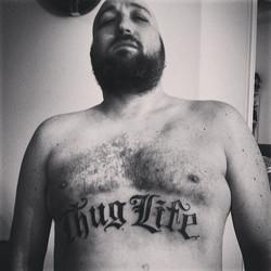 Thug Life tattoo.jpg