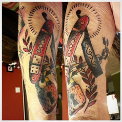 jonnie staight razor tattoo.jpg