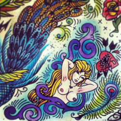 #Tattoo #flash call 661-858-3130 for appointments! _3 ;-_