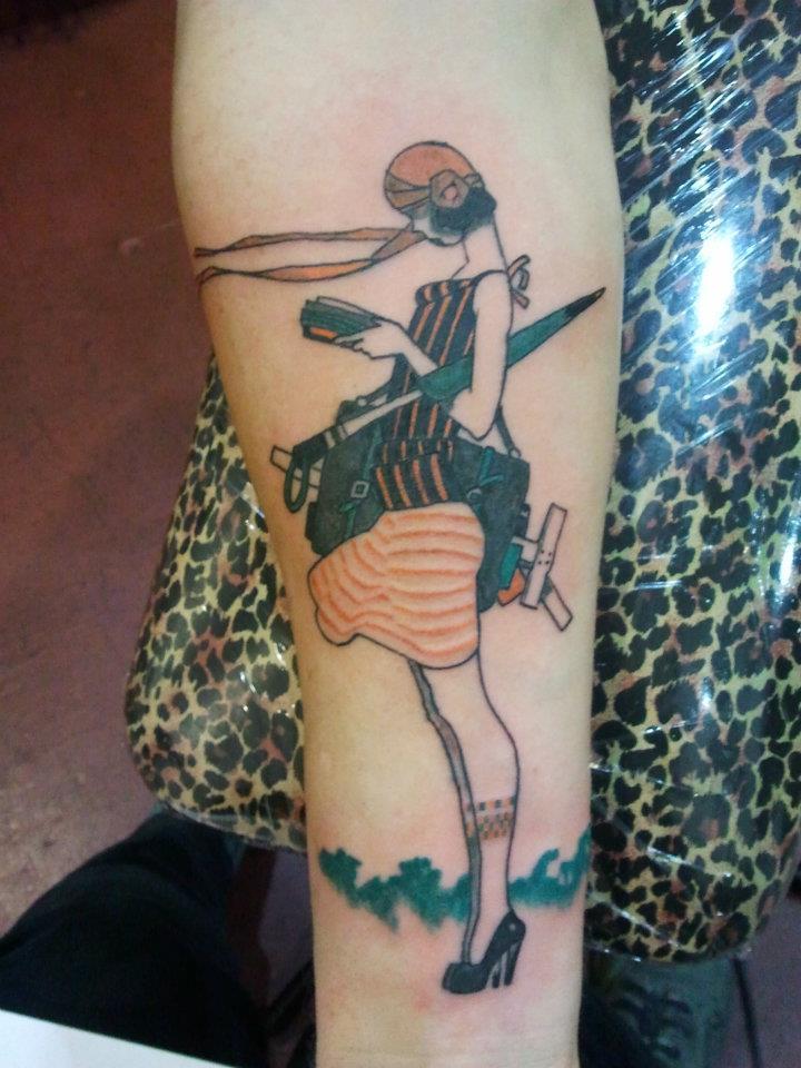 woman reading tattoo.jpg