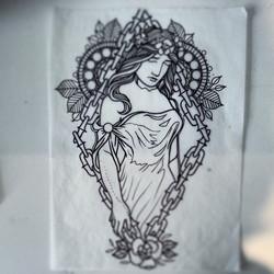 drawings for sale2.jpg