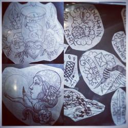 drawings for sale.jpg