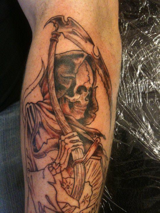 fowlers death tattoo.jpg