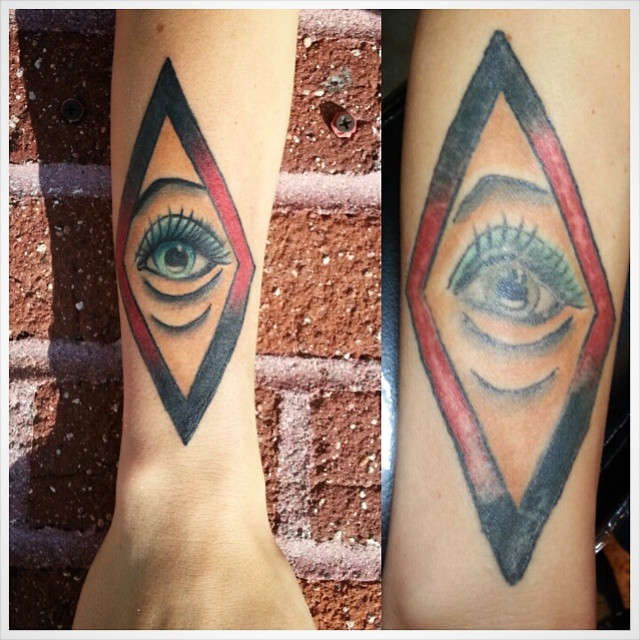 anne redo tattoo.jpg