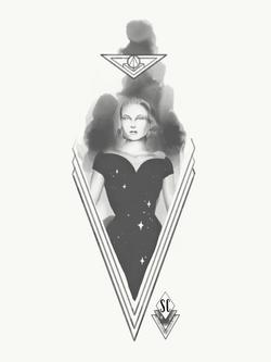 Princess Noir