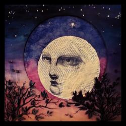 Reno Moon