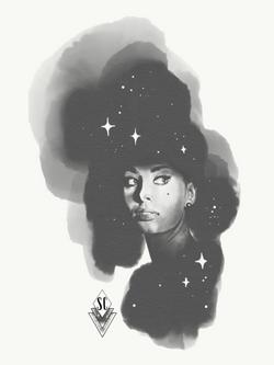 Sophia Noir