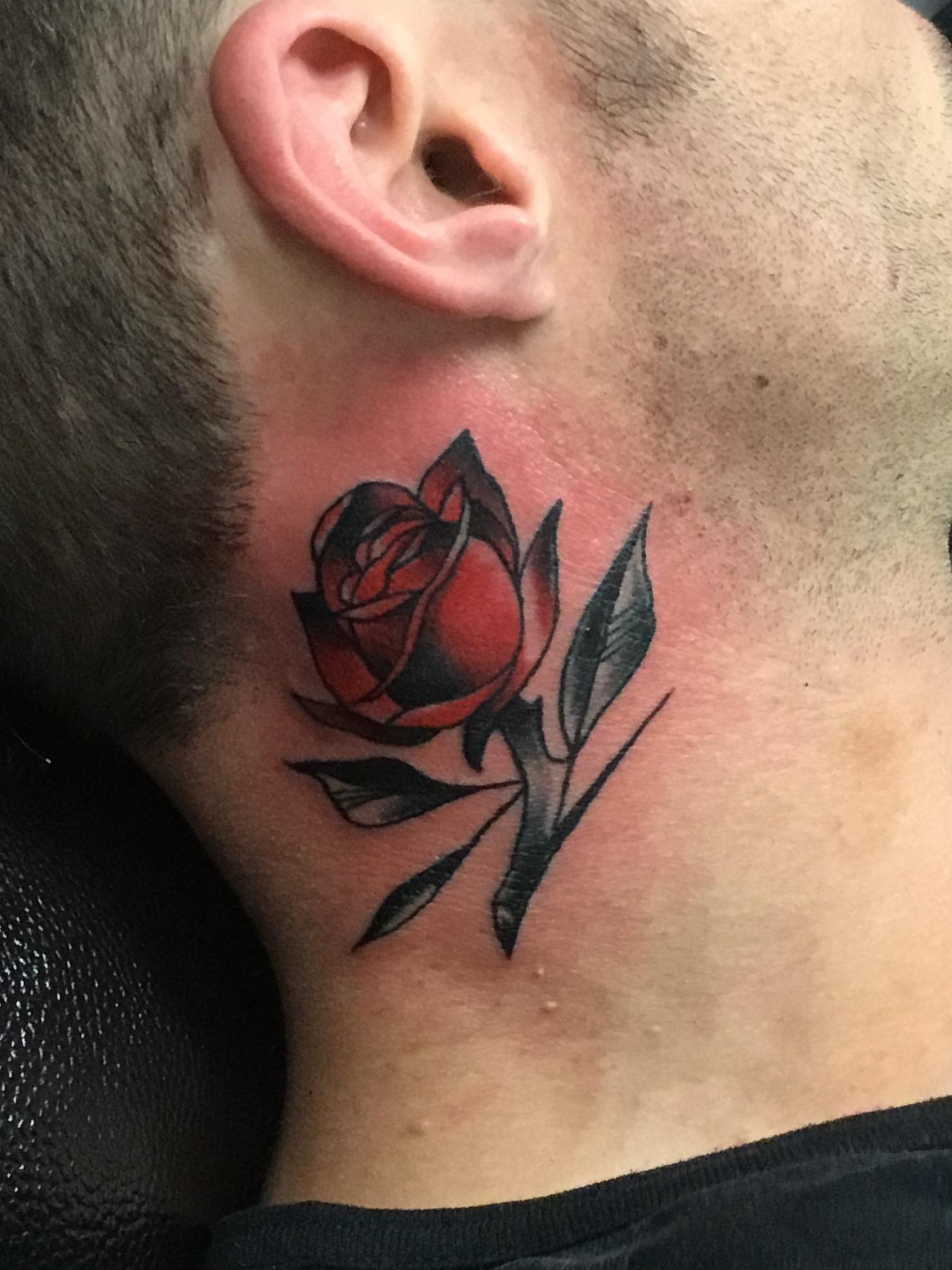 tony rose neck2