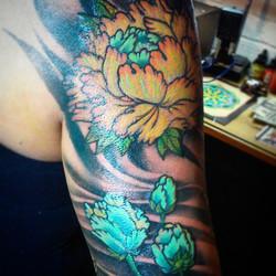 peonies tattoo.jpg
