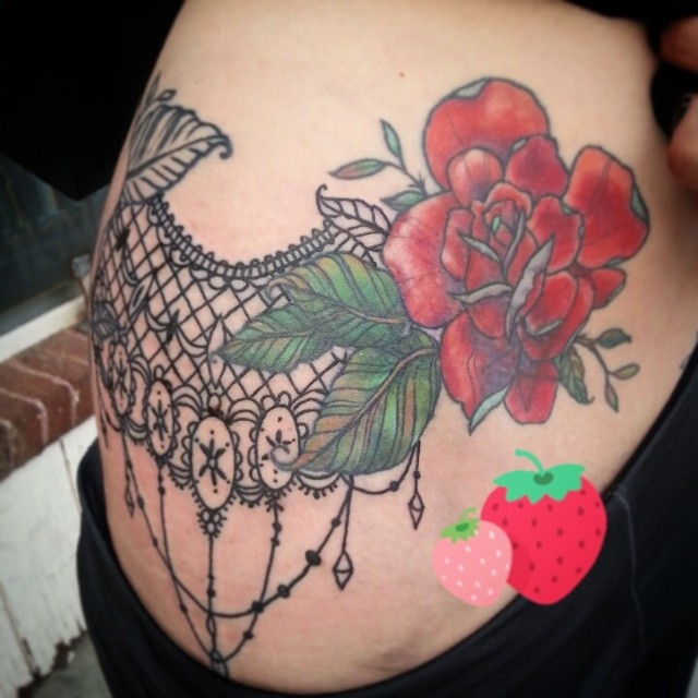 tara tattoo.jpg