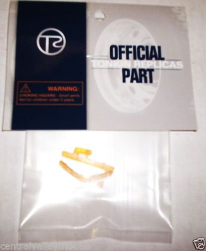 1/53 TR Top of Cab Warning Lights, Assorted