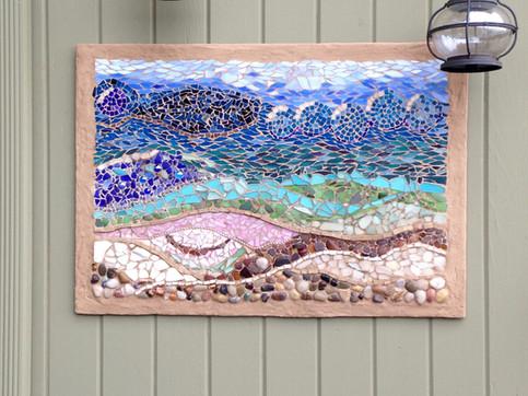 Seascape Final