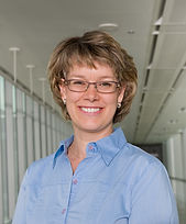 Shannon MacDonald-U of A photo-crop.jpg