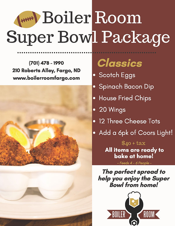 Superbowl 2021 menu.jpg