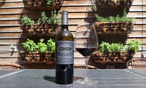 Wine Patio.JPG