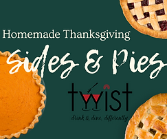 Sides & Pies.png