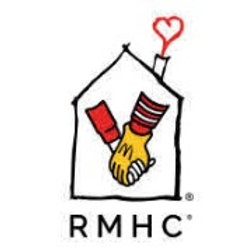 Order a Meal Kit for Ronald McDonald House Families