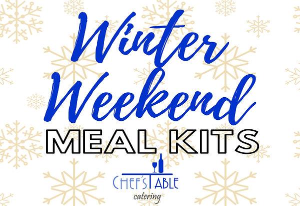 Winter Weekend Meal Kit 3.jpg