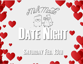 2.13.21 DATE NIGHT AD.jpg