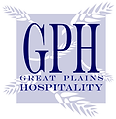 GPH logo with wheat.png