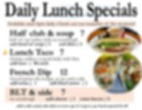 Lunch Specials.jpg