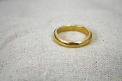 טבעת הכנה לחשמונאי