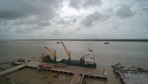 ExxonMobil Adds 9th Discovery Offshore Guyana