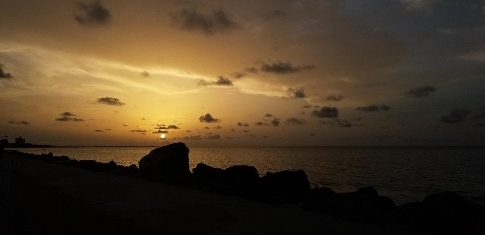 Seawall Guyana.jpg