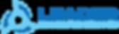Leader-logo-blue.png