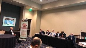 Guyana Petroleum Summit Brings Together Leaders from Government, Industry, Investment Community