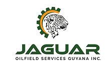 jaguar-logo.jpg