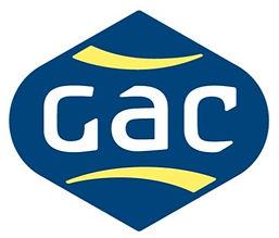 GAC Logo_edited.jpg