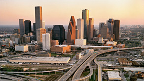 FIRST GUYANA PETROLEUM SUMMIT TO BE HELD IN HOUSTON, TX. FOLLOWING SPE'S OTC