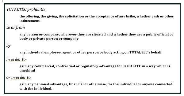 TOTALTEC ANTI CORRUPTION.jpg