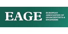 EAGE.jpg
