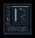 favpng_lloyds-register-iso-9000-business