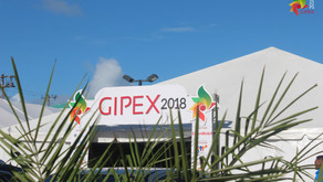 The 2nd Annual Guyana International Petroleum Business Summit & Exhibition (GIPEX)