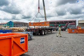 Transport _ Cargo Handling.JPG