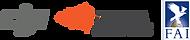 logo_dji_fai_dsa.png
