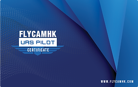 flycamhk_pilotcard_blue.png