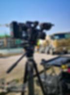 videoteam_02.jpg