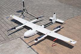 survey_plane.jpg