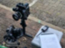 videoteam_01.jpg